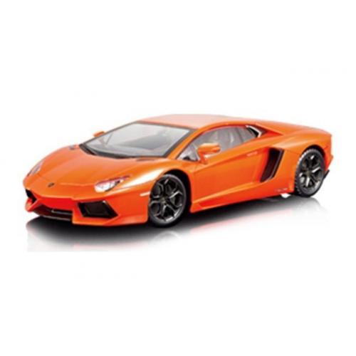 Радиоуправляемый автомобиль Lamborghini 1:14 (33 см)